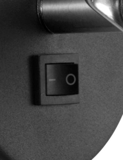 aplique-de-pared-negro-2314ZW-5