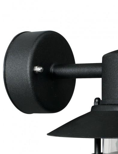 aplique-de-pared-negro-2399ZW-3