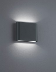 aplique-de-pared-negro-moderno-1863A-1