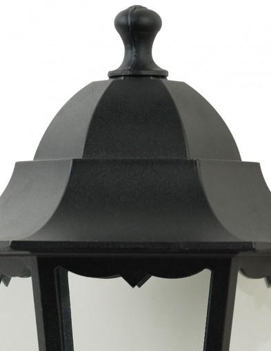 aplique-de-pared-negro-vintage-2409ZW-3