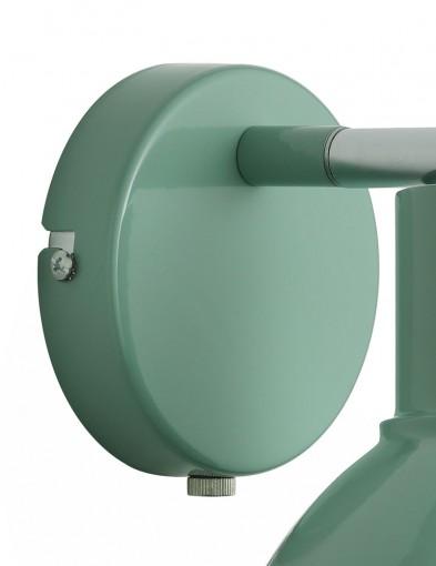 aplique-de-pared-verde-2347G-4