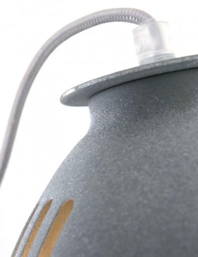 aplique-en-cemento-1334GR-5