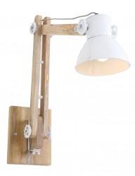 aplique-en-madera-1004W-1