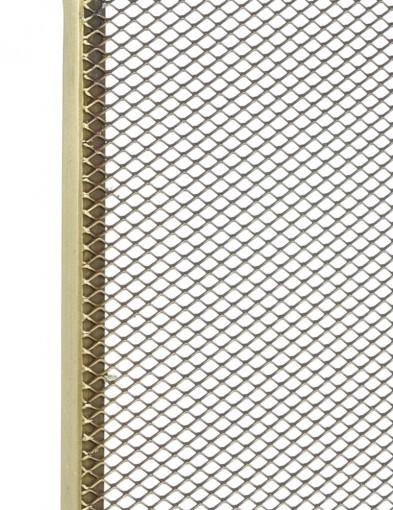 aplique-estilo-bronce-antiguo-1743BR-1