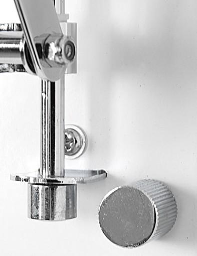 aplique-extensible-industrial-6290W-10