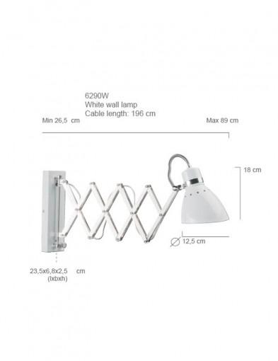 aplique-extensible-industrial-6290W-11