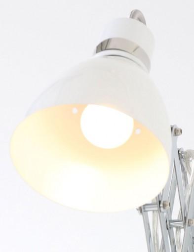 aplique-extensible-industrial-6290W-3