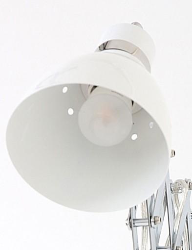 aplique-extensible-industrial-6290W-6