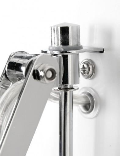 aplique-extensible-industrial-6290W-9