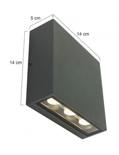 aplique-exterior-gris-antracita-1160ZW-3