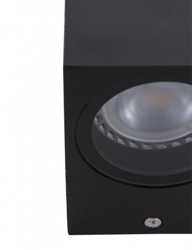aplique-exterior-negro-1495ZW-3