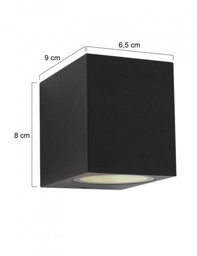 aplique-exterior-negro-1495ZW-4