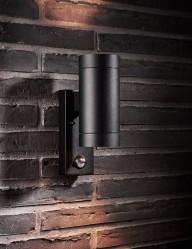 aplique-exterior-negro-sensor-2384ZW-1