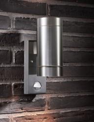 aplique-exterior-sensor-2385ST-1