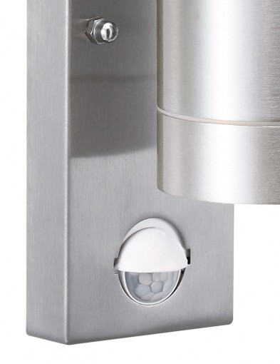 aplique-exterior-sensor-2385ST-3