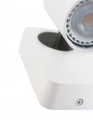 aplique-foco-blanco-1359w-2