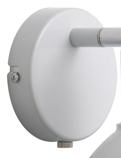 aplique-foco-blanco-pop-2344W-3