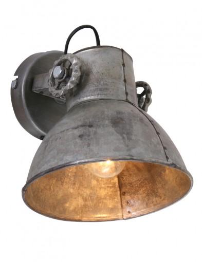 aplique-industrial-de-acero-plateado-1381ZI-1