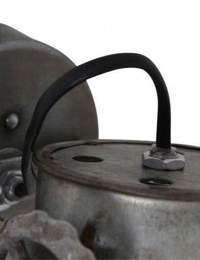 aplique-industrial-de-acero-plateado-1381ZI-4