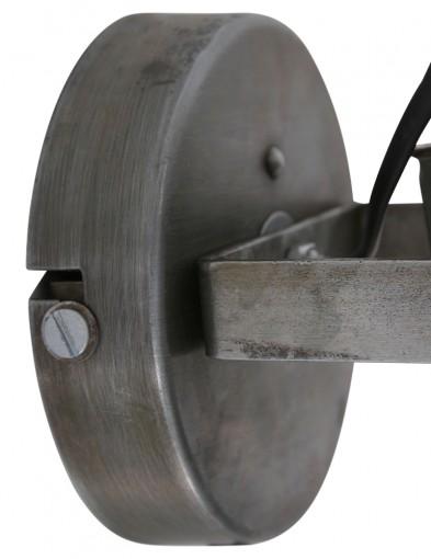 aplique-industrial-de-acero-plateado-1381ZI-5