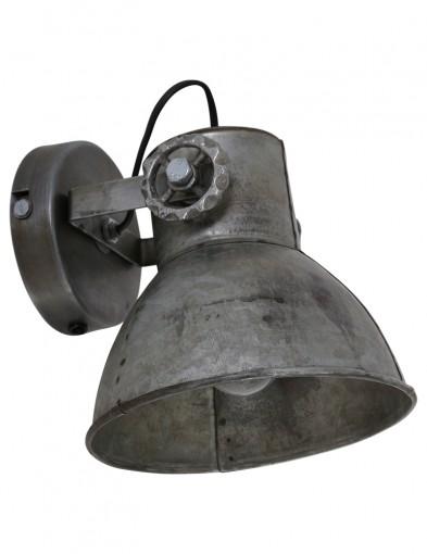 aplique-industrial-de-acero-plateado-1381ZI-6