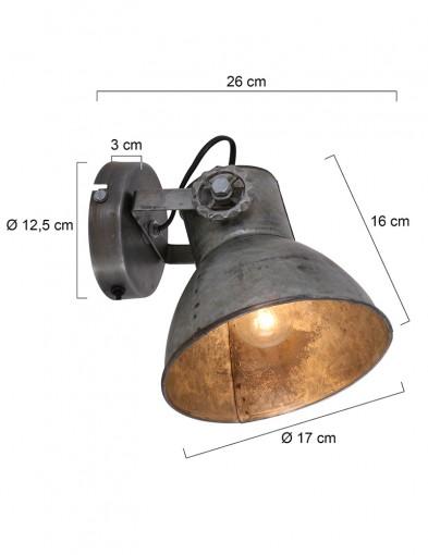 aplique-industrial-de-acero-plateado-1381ZI-9