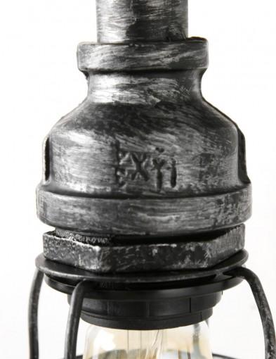 aplique-industrial-gotham-1606ST-4