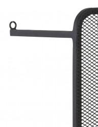 aplique-industrial-negro-1743ZW-1