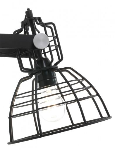 aplique-industrial-negro-7875ZW-5