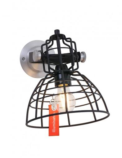 aplique-industrial-negro-7875ZW-8