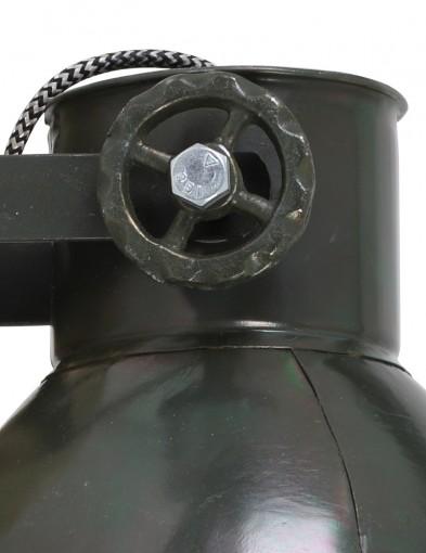 aplique-industrial-verde-con-madera-2047ZW-2