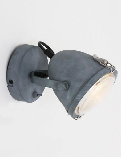 aplique-industrial-vintage-1311gr-2