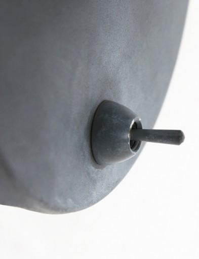 aplique-industrial-vintage-1311gr-3
