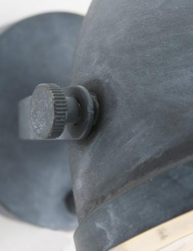 aplique-industrial-vintage-1311gr-5