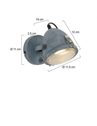 aplique-industrial-vintage-1311gr-6