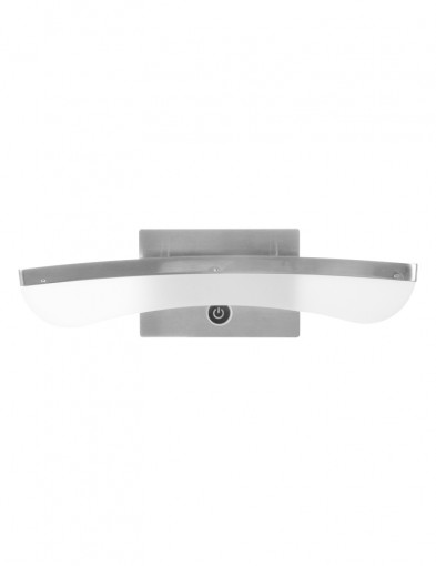 aplique led moderno-7689ST