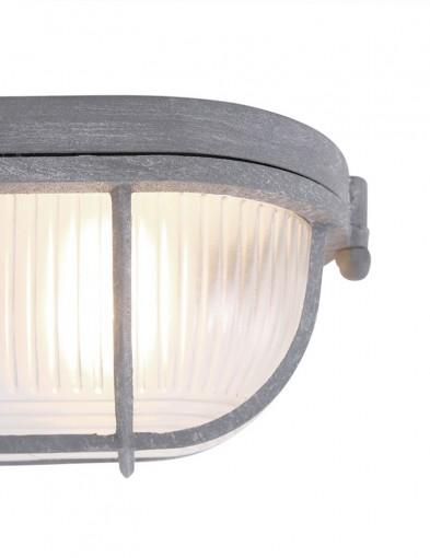 aplique-marinero-gris-1340gr-1