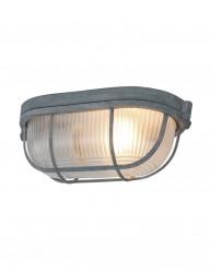 aplique marinero gris-1340gr