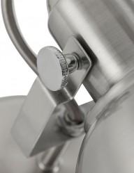aplique-metal-1107ST-1