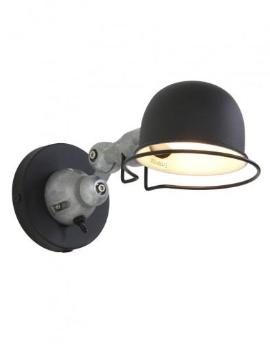 aplique-metal-negro-7657ZW-1