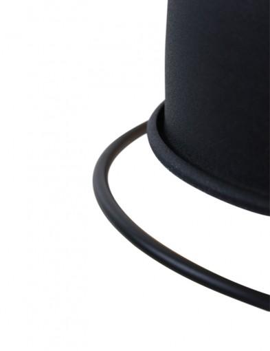 aplique-metal-negro-7657ZW-3