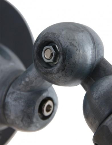 aplique-metal-negro-7657ZW-4