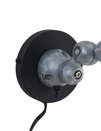 aplique-metal-negro-7657ZW-5