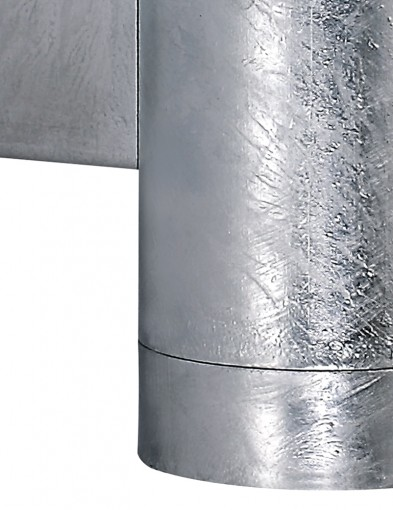 aplique-metalico-doble-2155ST-3