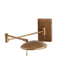 aplique-moderno-bronce-7959BR-1