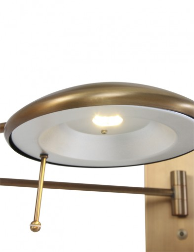 aplique-moderno-bronce-7959BR-2