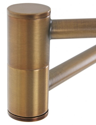aplique-moderno-bronce-7959BR-3