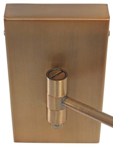aplique-moderno-bronce-7959BR-4
