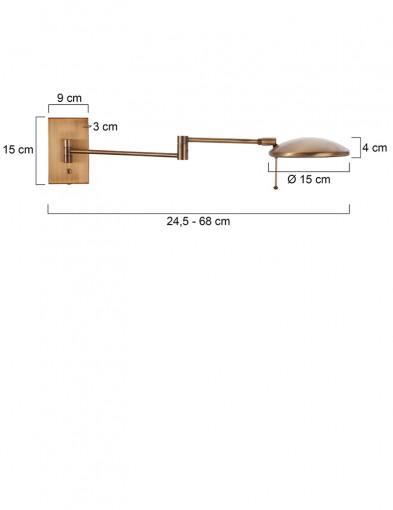 aplique-moderno-bronce-7959BR-5