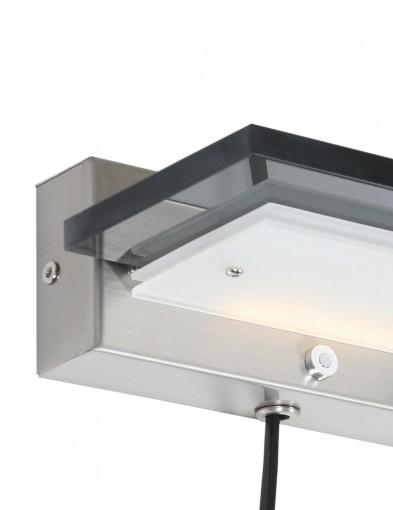 aplique-moderno-con-cristal-ahumado-7995ST-10